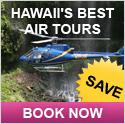 Save on Hawaiian Activities